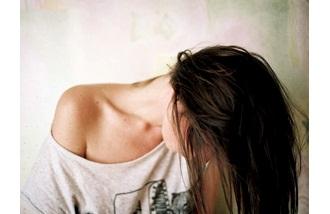 Синдромы расстройства восприятия