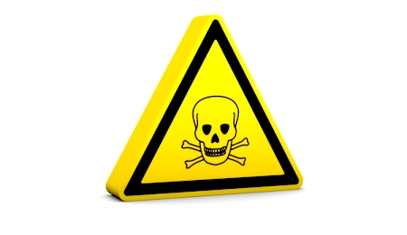 Отравление этиловым спиртом, метилом и барбитуратами