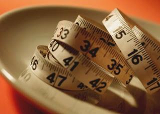 Как похудеть быстро без вреда здоровью