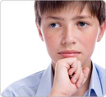 Артрит у детей симптомы и лечение