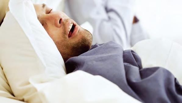 Болезнь пневмоторакс