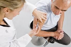 Рак мочевого пузыря у мужчин - выживаемость