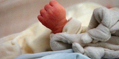 Помощь при асфиксии новорожденных