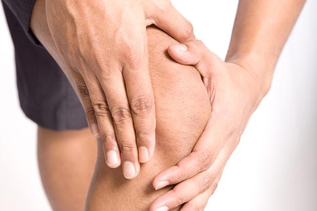 Чем лечить боли в суставах
