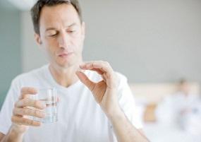 Эпидидимит - лечение в домашних условиях возможно?