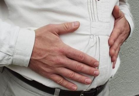 Лечение острой кишечной непроходимости